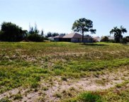 1310 SW 17th AVE, Cape Coral image