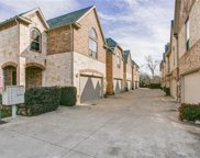 2210 Apollonia Lane, Dallas image