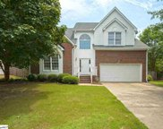 8 N Orchard Farms Avenue, Simpsonville image