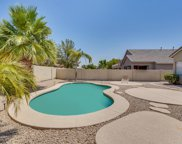 10322 W Superior Avenue, Tolleson image