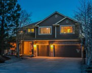 1890 Blue Sage Lane, Castle Rock image