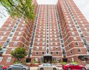 1101 Saint Paul St Unit #1801, Baltimore image