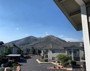 4343 E Soliere Avenue Unit 2052, Flagstaff image