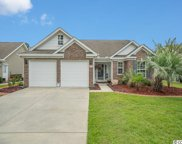 784 Riverward Dr., Myrtle Beach image