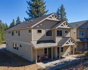 11285 Wolverine Circle, Truckee image