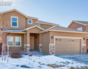 7751 Barraport Drive, Colorado Springs image