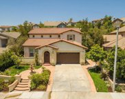 3517 SWEETGRASS Avenue, Simi Valley image