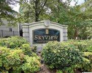 405 Skyview Drive Unit F, Birmingham image
