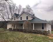 4095 Clyde, Highland Twp image