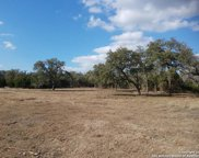 50 Ranch Pt, Boerne image