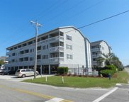 1509 N Waccamaw Dr. Unit 111, Garden City Beach image