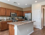5244 W Novak Way, Laveen image