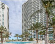 3000 Oasis Grand BLVD Unit 2702, Fort Myers image