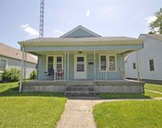 1360 Corby Boulevard, South Bend image