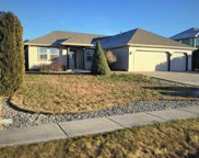 614 N High Desert, Deer Park image