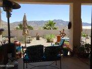 37955 S Birdie, Tucson image