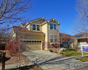 13237 Teller Lake Way, Broomfield image