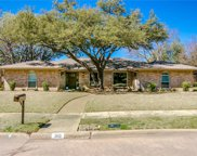 2513 Little Creek Drive, Richardson image