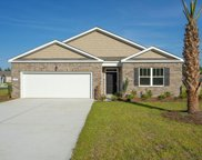 2707 Eclipse Dr., Myrtle Beach image
