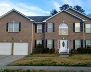 4541 Ash Tree St, Snellville image