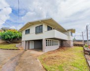 3919A Maunahilu Place, Honolulu image