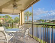 12641 Kelly Sands WAY Unit 214, Fort Myers image