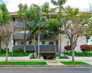 4140 Warner Boulevard Unit #210, Burbank image