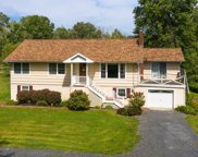 184 Stony Ford  Road, Middletown image