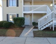 3555 Highway 544 Unit 27-A, Conway image