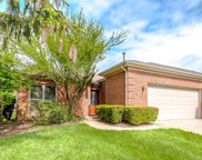 1580 Casper Court, Lexington image