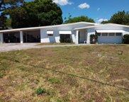 185 NE Estia Lane, Port Saint Lucie image