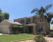 3956 S Moccasin Trail, Gilbert image