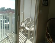 2000 New River Inlet Road Road Unit #2114, North Topsail Beach image