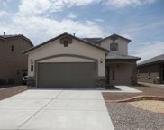 2052 Blue Valley  Avenue, Socorro image