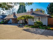 3122 22ND  AVE Unit ## D, Forest Grove image