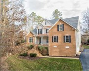 8219 Macandrew Place, Chesterfield image