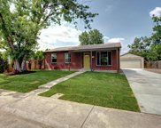 1741 West 55th Place, Denver image