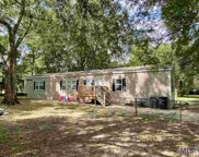 14813 Easby Ave, Pride image