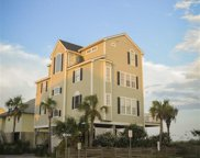 417 S Seaside Drive, Surfside Beach image