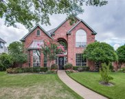 196 Hollowtree, Coppell image