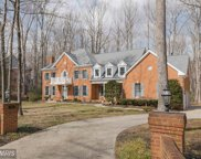 2414 FOX CREEK LANE, Davidsonville image
