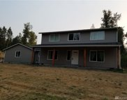 33620 70th Ave S, Roy image