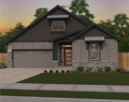 2527 Lot 20 87th St Ct NW, Gig Harbor image