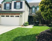 230 Cilantro Ct, Morgan Hill image