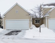 1546 Castle Drive Unit #25, Petoskey image