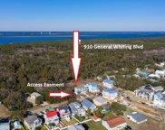 910 General Whiting Boulevard, Kure Beach image