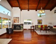 17100 Robey Dr, Castro Valley image