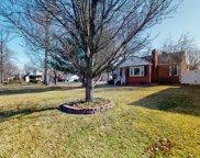 6701 S third St, Louisville image