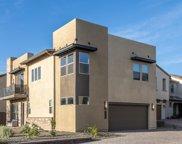 31710 N 24th Drive, Phoenix image