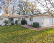 3363 Southwood, Anderson image